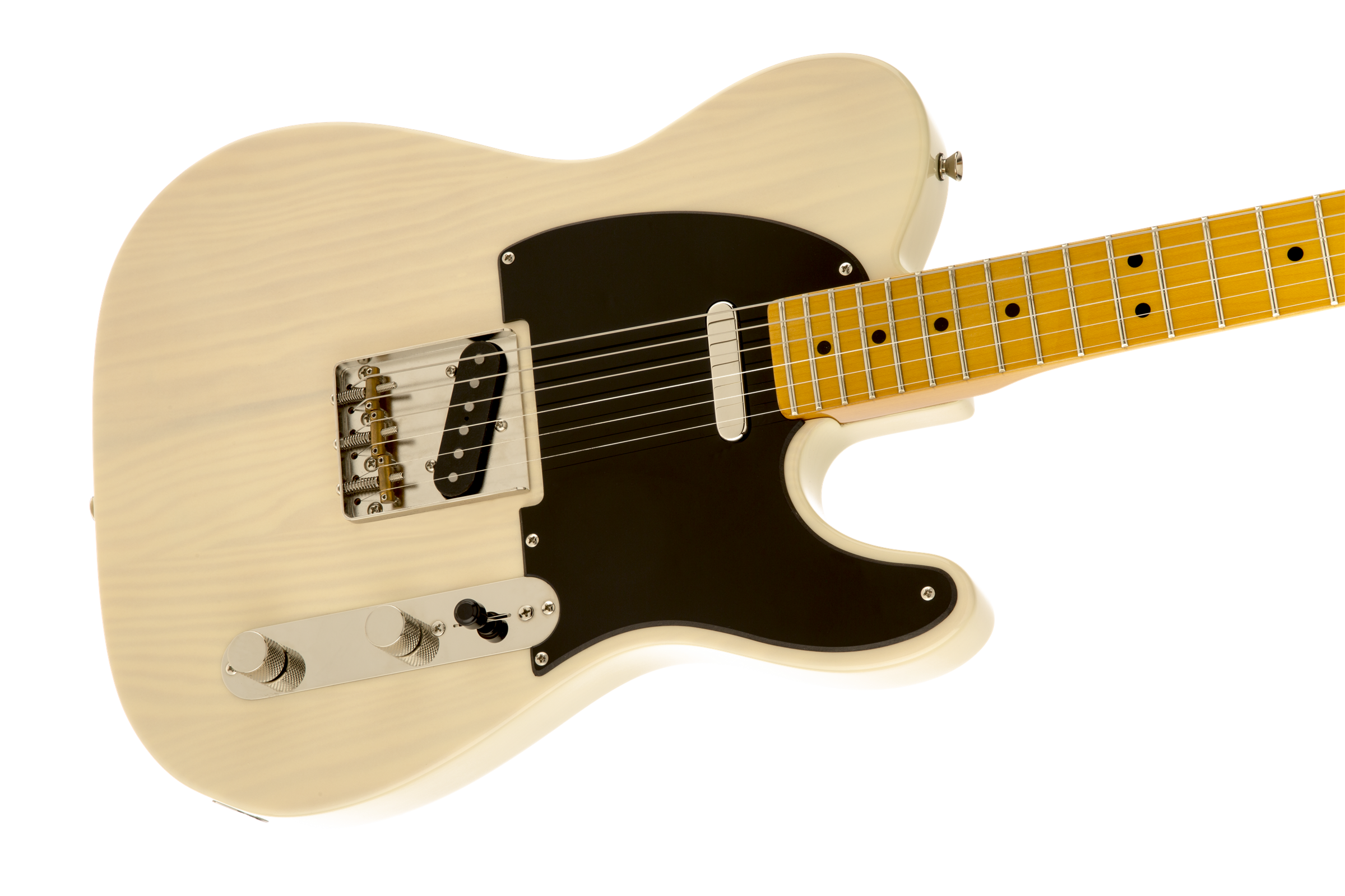 ficheros/productos/299842squier classic vibe 1.png
