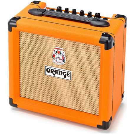 ficheros/productos/536867orange-amplificatore-combo-per-chitarra-crush-12.jpg