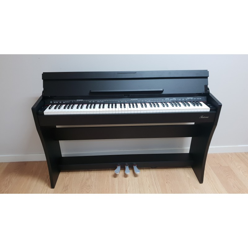 ficheros/productos/850936piano-digital-testoni-bk.jpg